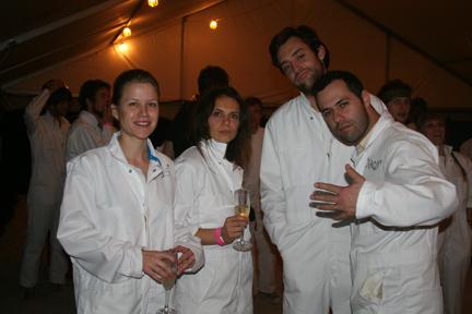 andrew-cramers-art-war-accompanied-literary-society-raleigh-hotel-art-basel-miami-beach-2008-6