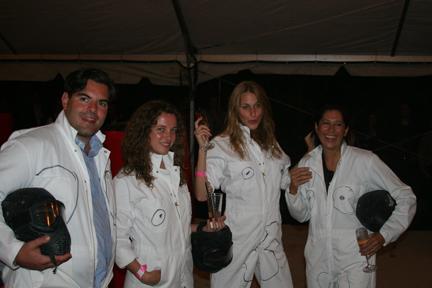 andrew-cramers-art-war-accompanied-literary-society-raleigh-hotel-art-basel-miami-beach-2008-7