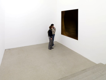 anish-kapoor-3