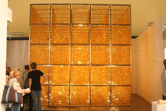 art-basel-2008-ai-weiwei-bubble-meile1