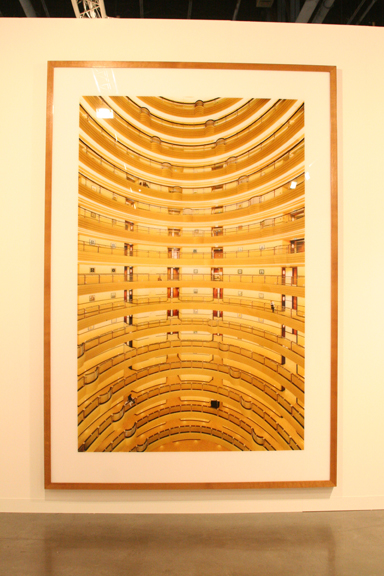 art-basel-2008-andreas-gursky-shanghai-via-matthew-marks