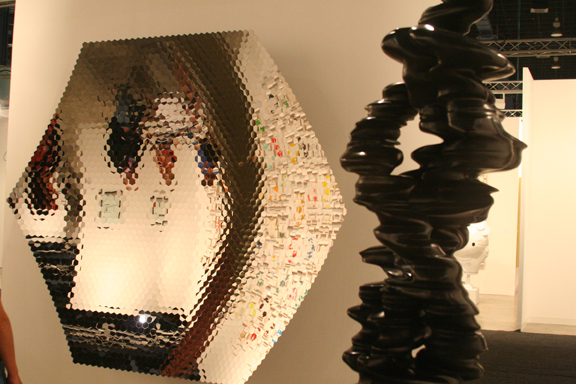 art-basel-2008-anish-kapoor-hex-hex-via-lisson