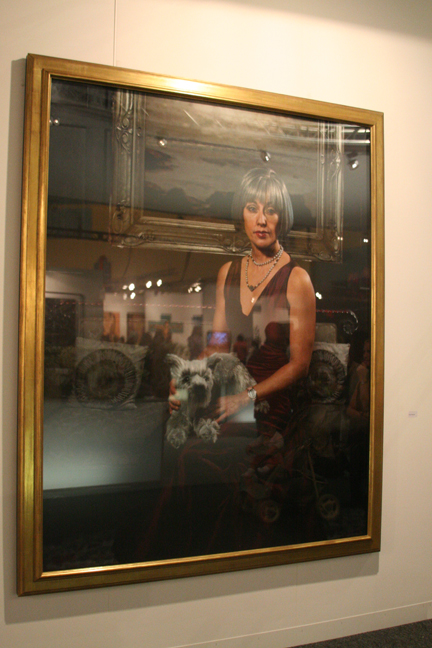 art-basel-2008-cindy-sherman-via-spruth-magers