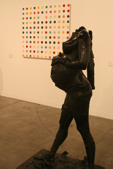 art-basel-2008-damien-hirst-allopurinol-wretched-war-via-white-cube