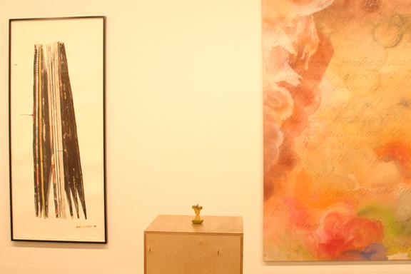 art-basel-2008-dave-muller-aris-top-ten-friedrich-kunath-wetterbericht-via-blum-poe1