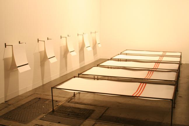 art-basel-2008-diango-hernandez-discipline-cobo-gallery1