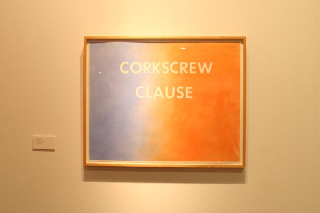 art-basel-2008-ed-ruscha-corkscrew-clause-acquavella1