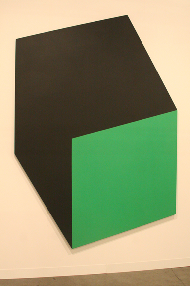 art-basel-2008-ellsworth-kelly-green-black-via-matthew-marks