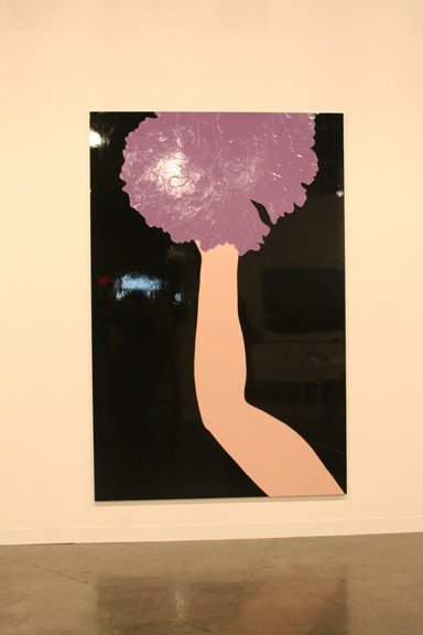 art-basel-2008-gary-hume-untitled-via-matthew-marks
