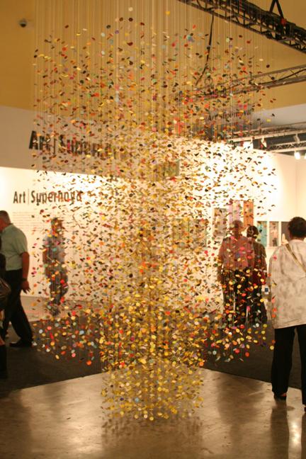 art-basel-2008-kaufmann-gallery-pae-white-suncloud1