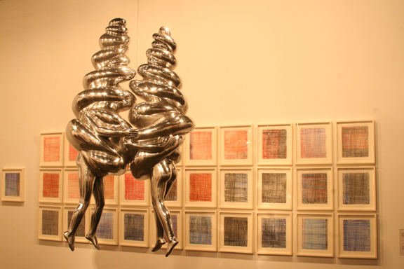 art-basel-2008-louise-bourgeois-be-calme-october-1st-31st-and-the-couple-via-hauser-wirth