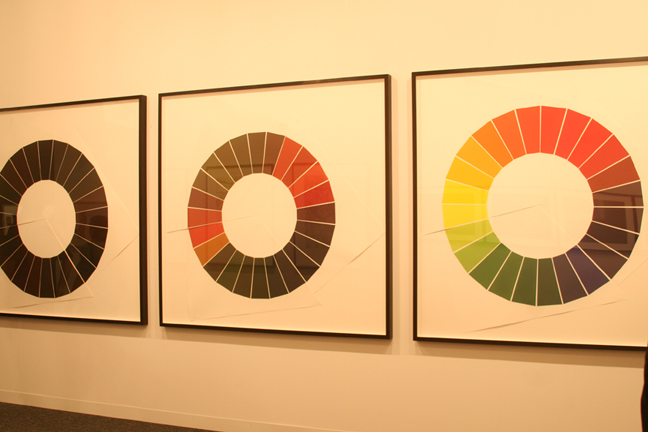 art-basel-2008-olafur-eliasson-the-constant-colour-circle-the-double-constant-colour-circle-the-triple-constant-colour-circle-borch-jensen1