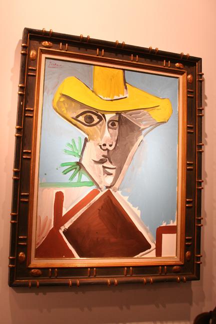 art-basel-2008-pablo-picasso-buste-dhomme-acquavella1