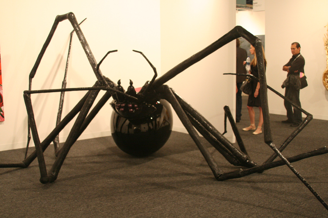 art-basel-2008-painter-gallery-black-widow-liz-craft1