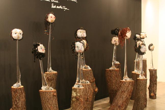 art-basel-2008-pascale-marthine-tayou-les-genies-bamileke-damelio-terras1