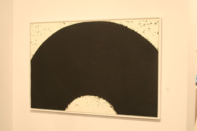art-basel-2008-richard-serra-untitled-gemini1