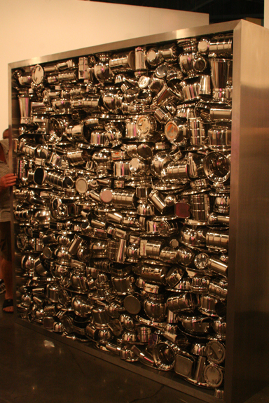 art-basel-2008-subodh-gupta-untitled-via-hauser-wirth