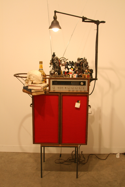 art-basel-2008-tom-sachs-night-train-sperone-westwater1