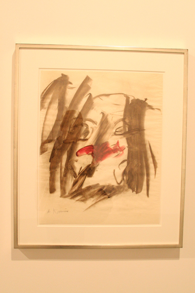 art-basel-2008-willem-de-kooning-woman-study-via-matthew-marks