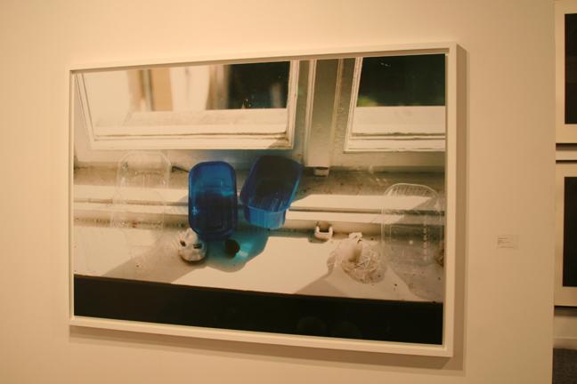 art-basel-2008-wolfgang-tillmans-beerenstillben-paley-gallery1