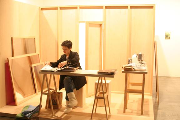 art-basel-2008-yukinori-maeda-light-deposit-via-taka-ishii