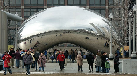 cloud-gate2