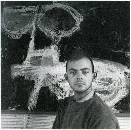 cy-twombly-at-black-mountain-college-rauschenberg