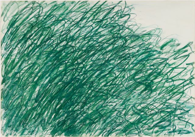 cy-twombly-on-returning-from-tonnicoda-1973