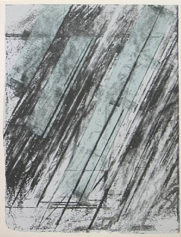 cy-twombly-untitled-bastian-38-1973