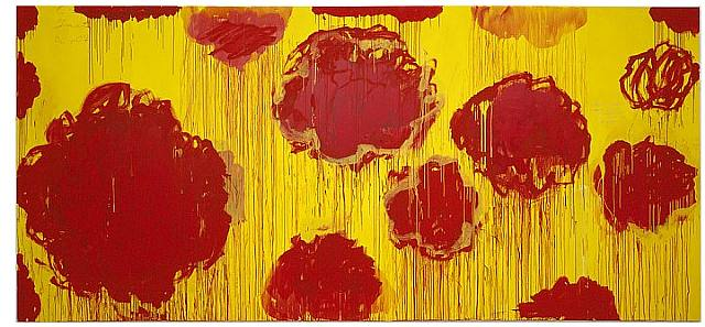 cy-twombly-untitled-peonias-series
