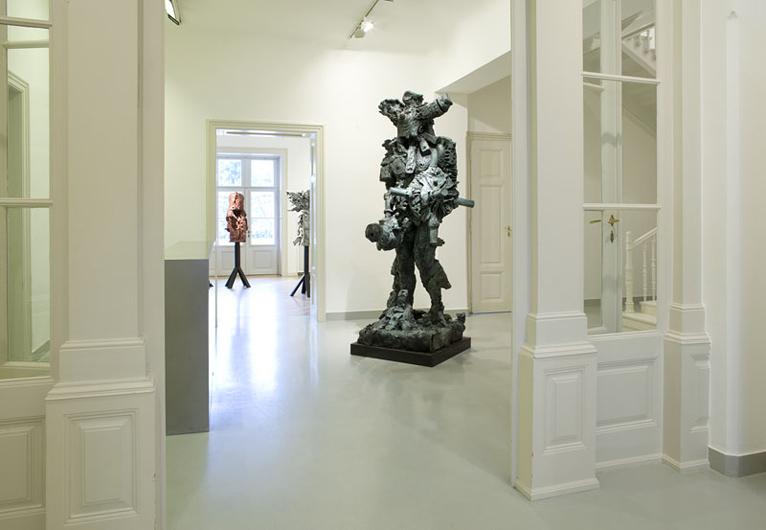 galerie-thaddaeus-ropac-jonathan-meese