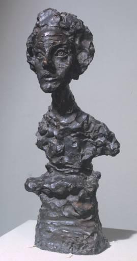 giacometti-annette-iv-1962