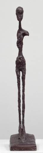 giacometti-femme-debout-1958-9