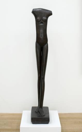 giacometti-femme-qui-marche-1932