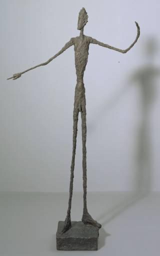 giacometti-homme-signalant-1947