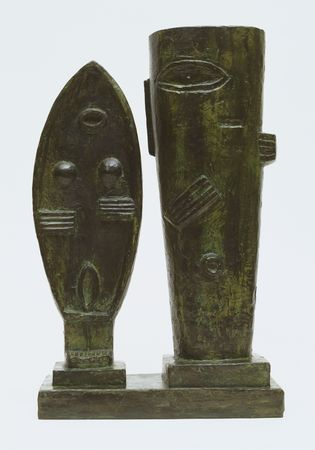 giacometti-the-couple-1927
