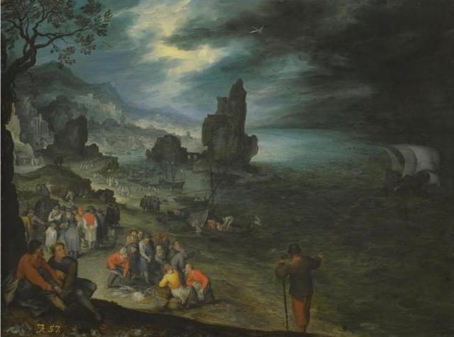 jan-brueghel-elder-coastal-lot101