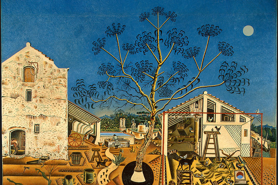 joan-miro-rich-harvest