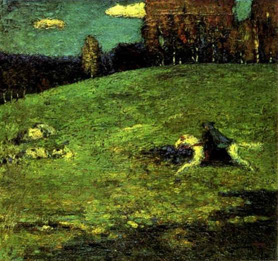 kandinsky-a-blue-rider-1903