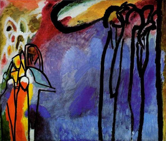 kandinsky-improv-19-1910-len