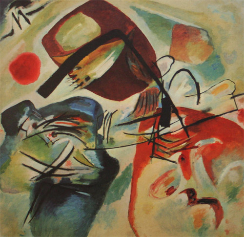 kandinsky-picture-with-a-black-arch-1912-pom