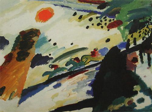 kandinsky-romantic-landscape-1911-len