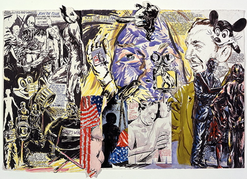 raymond-pettibon-cutting-room-floor-ii-4