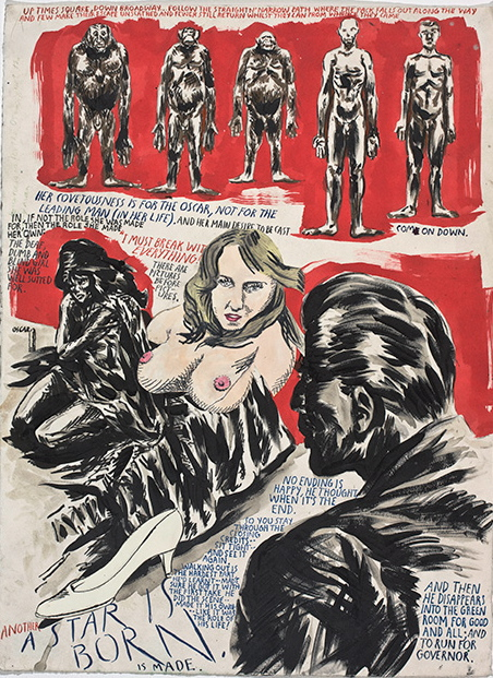 raymond-pettibon-cutting-room-floor-ii-5