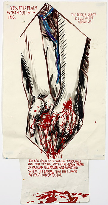 raymond-pettibon-cutting-room-floor-ii-6