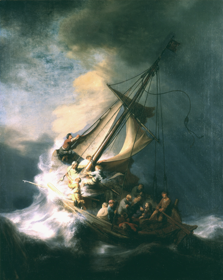 rembrandt-the-storm-on-the-sea-of-galilee-1633