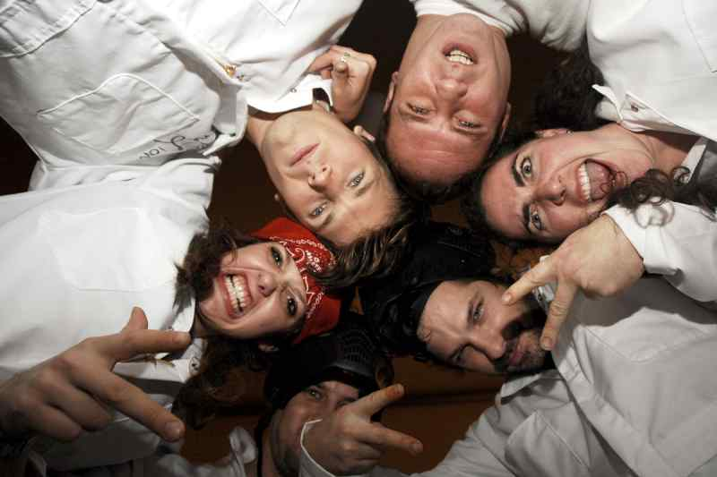 the-droogs-ryan-mcginley-cory-kennedy-sean-dack-aaron-young-rebecca-guinness-paul-sevigny4