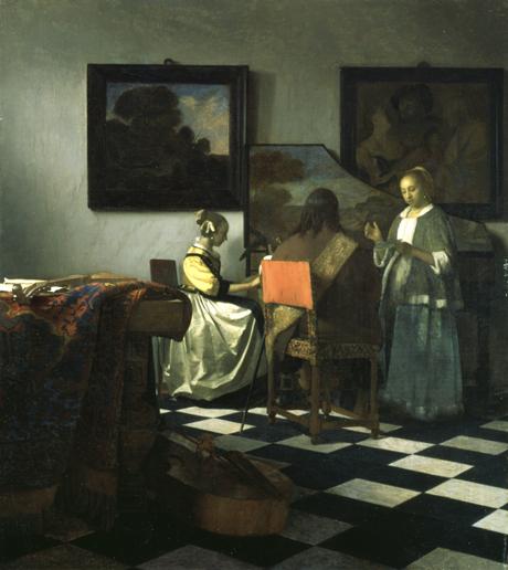 vermeer-the-concert-1664