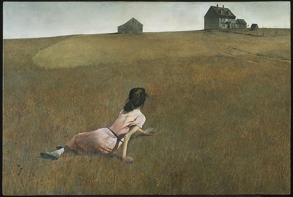 andrew-wyeth-christinas-world-1948-4