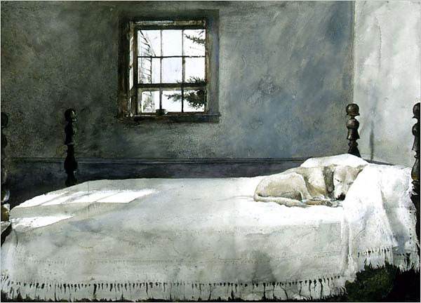 andrew-wyeth-master-bedroom-1965-3